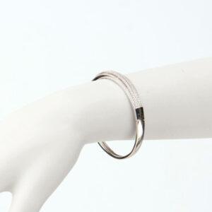 bracciale-rigido-argento-zirconi-01