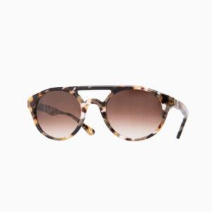 occhiali sole pagani corsa patch