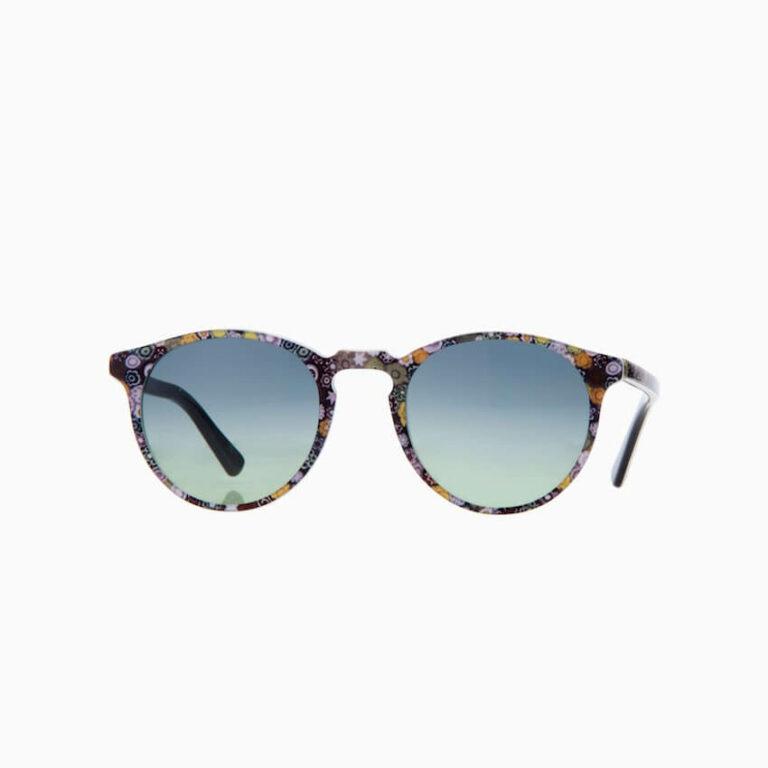occhiali sole pagani dandy fiori
