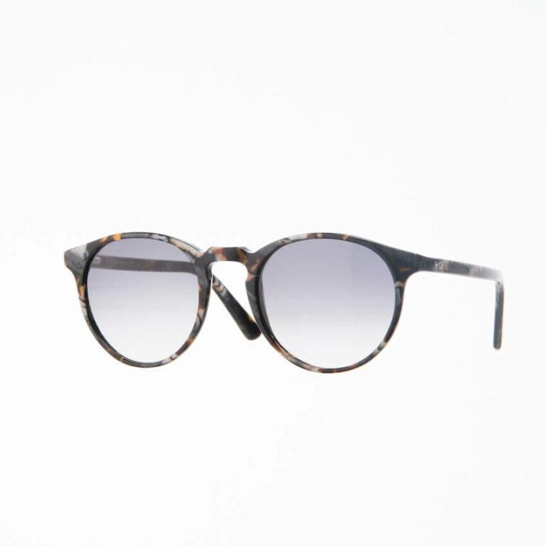 occhiali sole pagani dandy marmo grigio