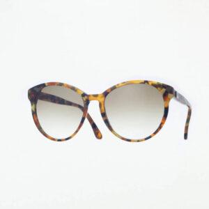 occhiali sole pagani iris camouflage