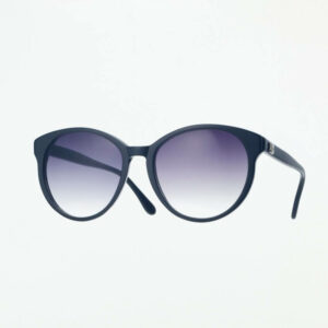 occhiali sole pagani iris nero