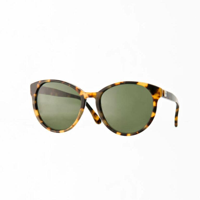 occhiali sole pagani iris tartaruga