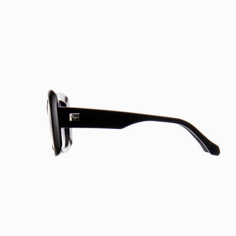 occhiali sole pagani jacqueline nero