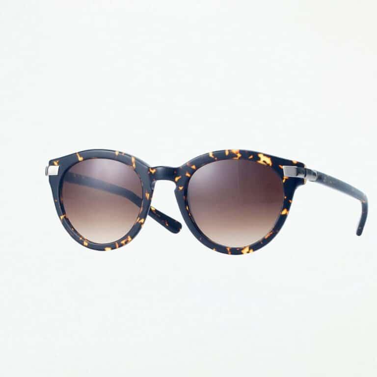 occhiali sole pagani leo avana tokyo