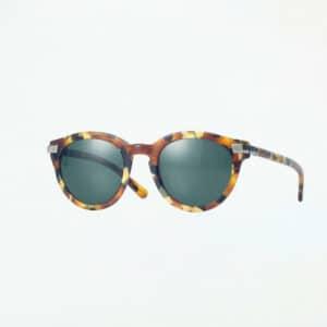 occhiali sole pagani leo camouflage
