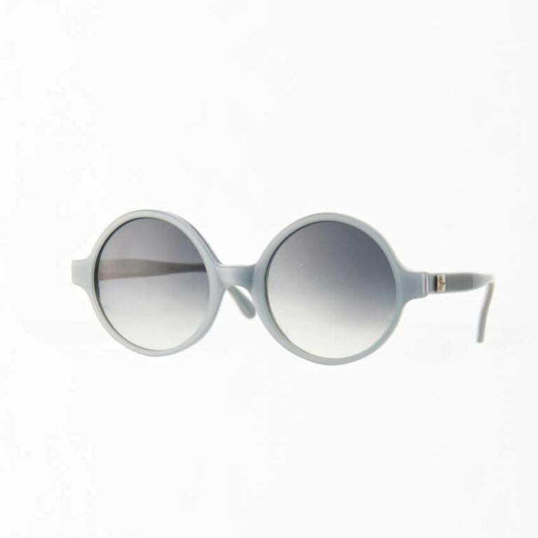 occhiali sole pagani loto grigio