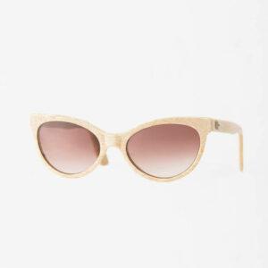 occhiali sole pagani papillon sabbia