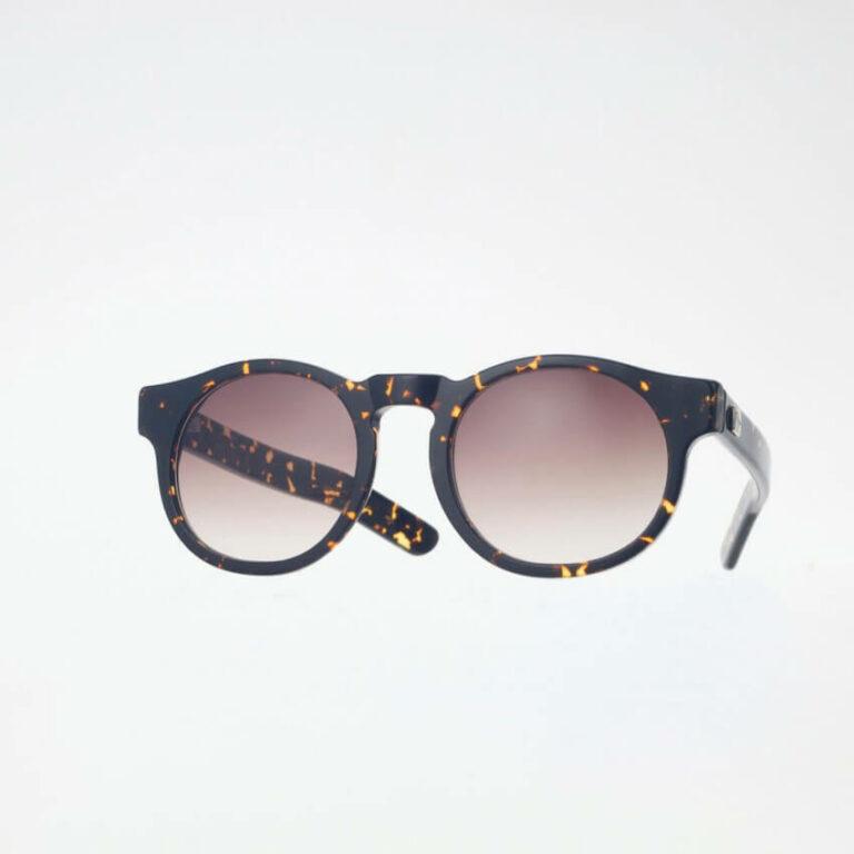 occhiali sole pagani young avana tokyo