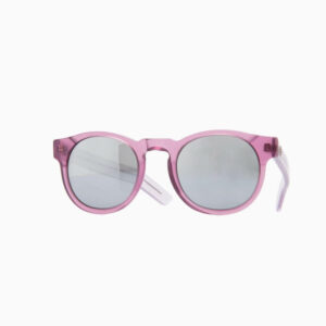occhiali sole pagani young lilla
