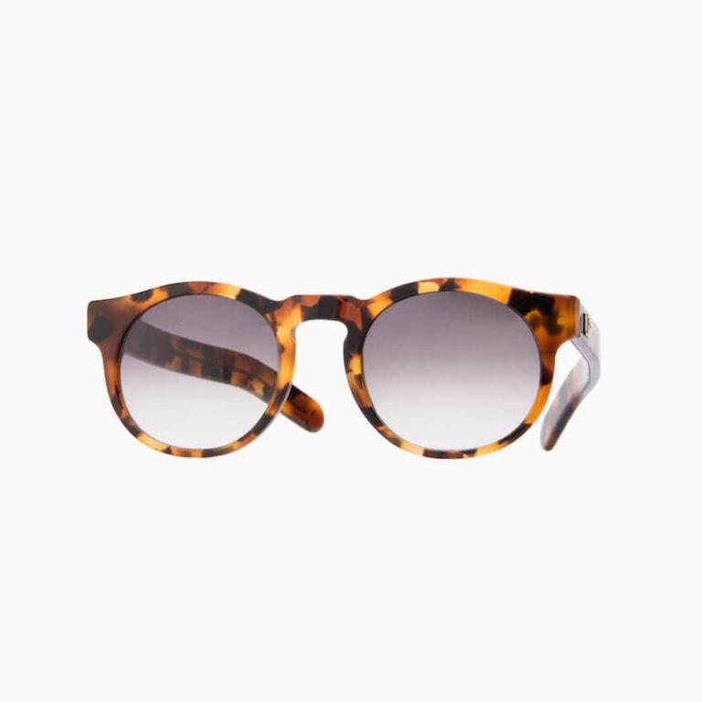 occhiali sole pagani young tartaruga
