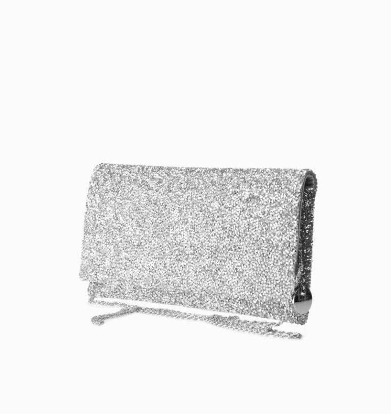pochette cristalli
