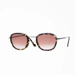 occhiali sole pagani elios avana tokyo 04